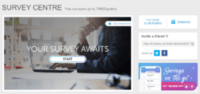 Toluna Survey - Earn ₹5000 Free Amazon/Flipkart Vouchers Every Month