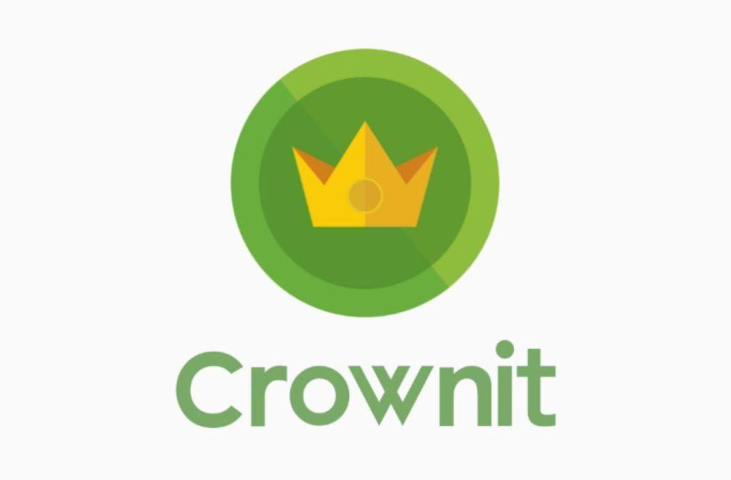 crownit