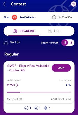 Twelfth Man Fantasy App Referral Code