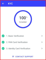 Coinswitch App Refer Earn