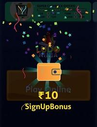 Free paytm cash app