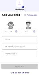 Junio App Refer Earn